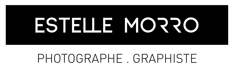 Estelle-Morro