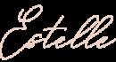 Signature-Estelle